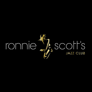 Ronnie-logo-square