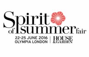 Spirit-Summer_Olympia_Logo_0
