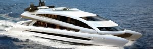 Superyacht_Design_-Week-June-24-26_London_2014-2