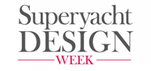 superyacht-design-week
